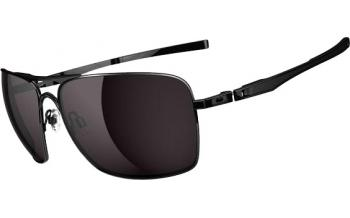 Oakley Jupiter Prescription