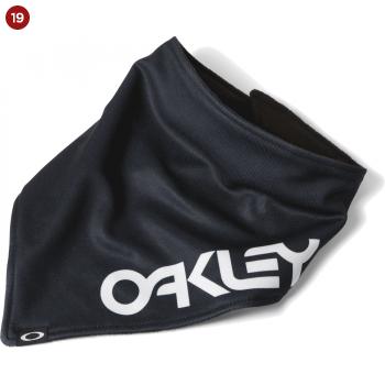 oakley online sale  sale oakley lunch box