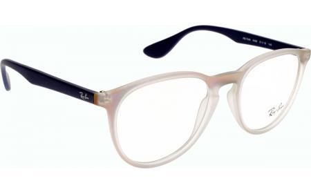 clearance oakleys bf2y  Ray Ban Stores Uk Ebay Object Darti oakley goggles clearance ray ban shop  raybans sunglasses