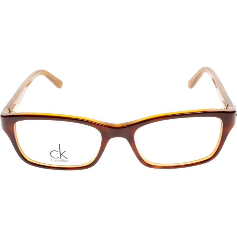 Calvin Klein Eyeglass Frames 5691 : Calvin Klein CK5691 219 50 Glasses - Shade Station Australia
