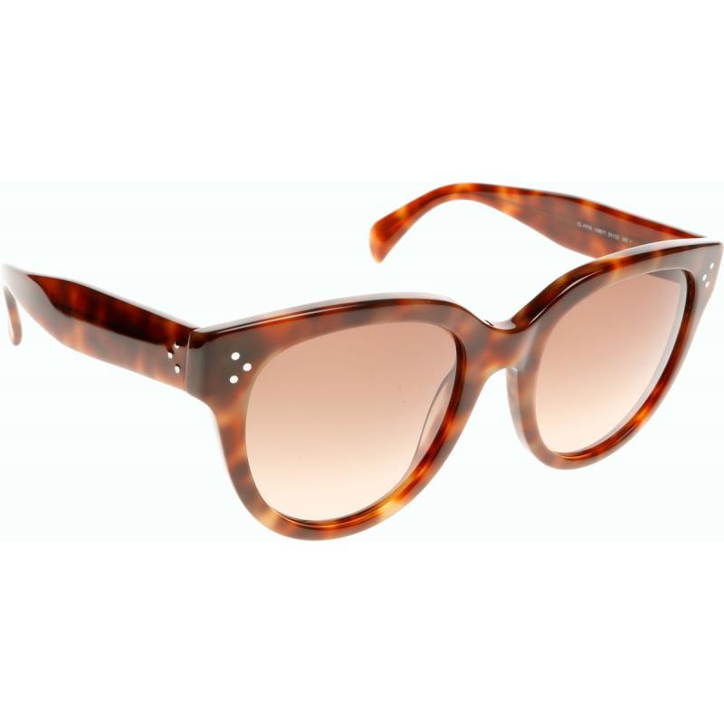 605c37b7e9f Buy Celine Sunglasses Australia