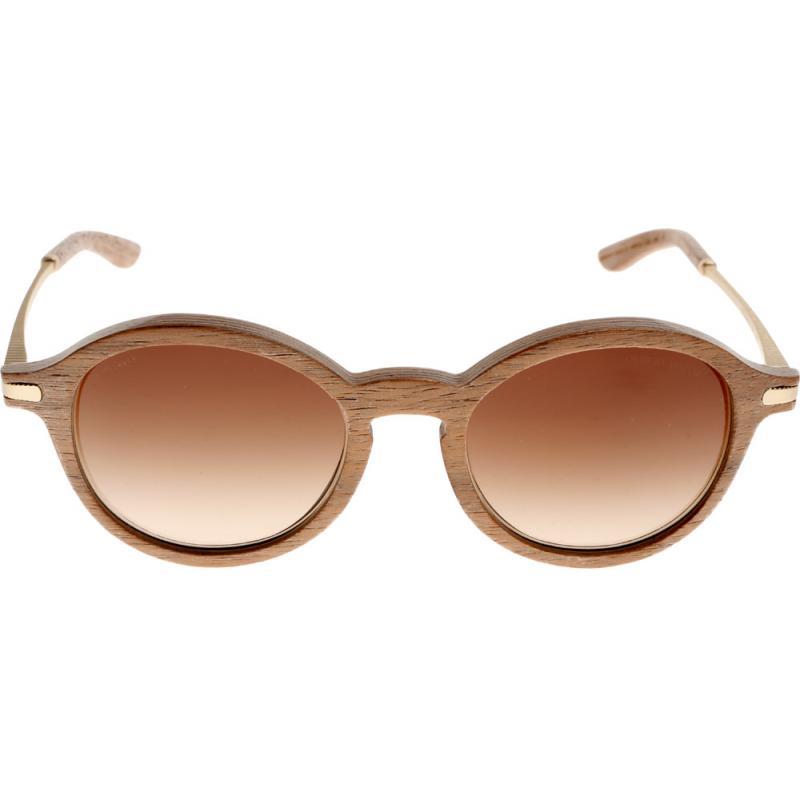 Armani Glasses Frames Australia : Giorgio Armani Limited Edition AR8044K 532013 49 ...