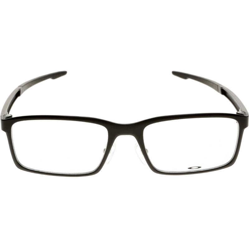 oakley outlet online 461e  Oakley Sunglasses Australia Outlet Discount Online, Cheap Oakley Ladies   outlet stores If
