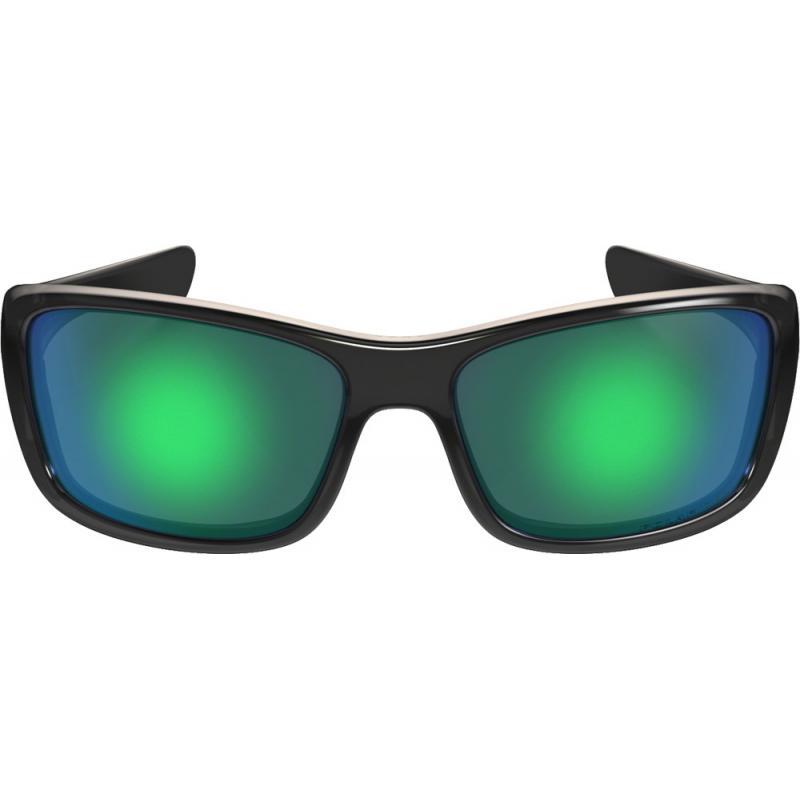 oakley shades  oil rig shades