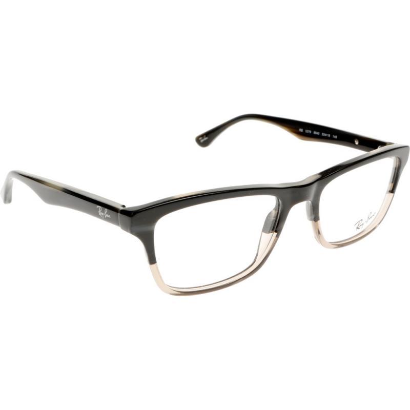 Dallas Green Glasses Frames : ray ban prescription frames australia,australia ray ban ...