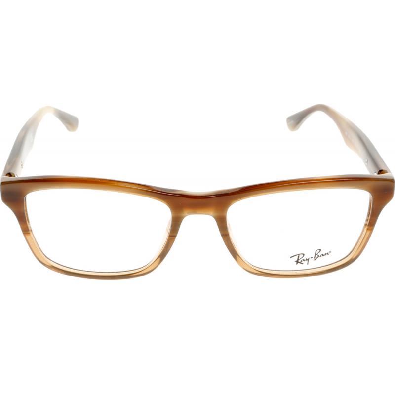 Cheap Prescription Glasses Australia