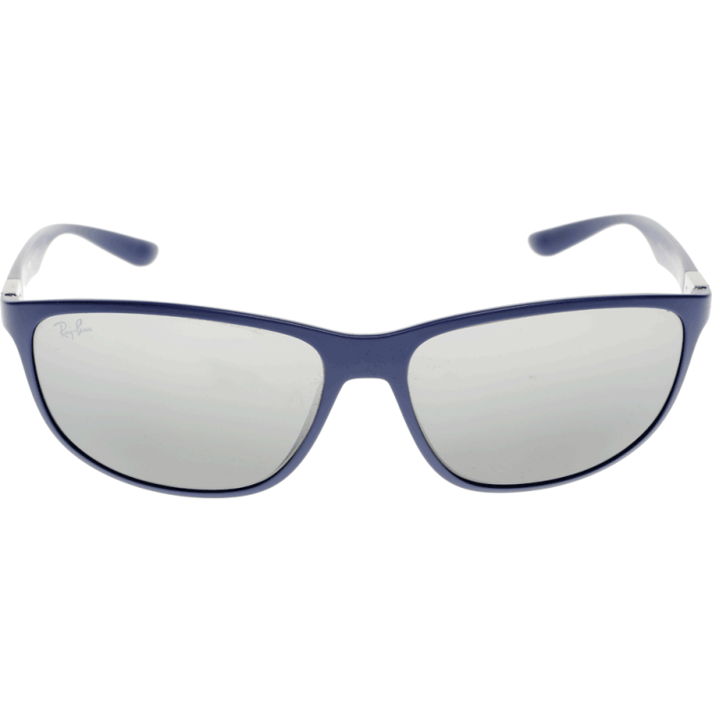 Ray Ban Glasses Frames Melbourne : Sunglasses Australia Ray Ban - Highgate Park