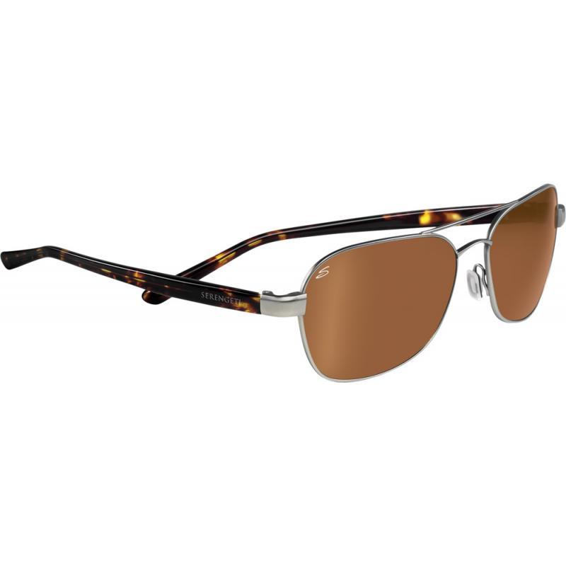inexpensive sunglasses online  7592 sunglasses
