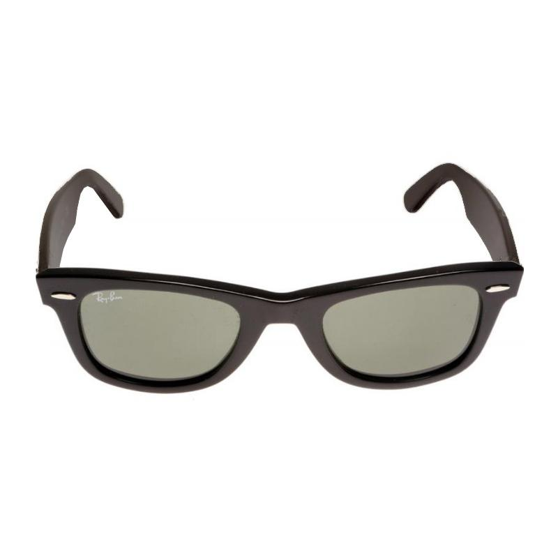 sunglasses like ray ban wayfarer  glasses like ray ban wayfarers