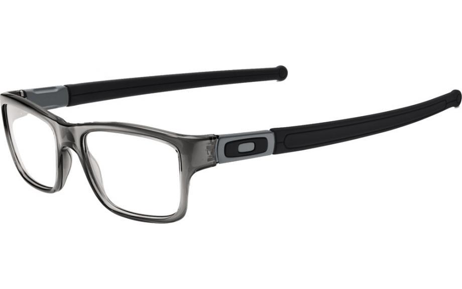 dc0e4f9c7f Oakley Bifocal Reading Sunglasses « Heritage Malta