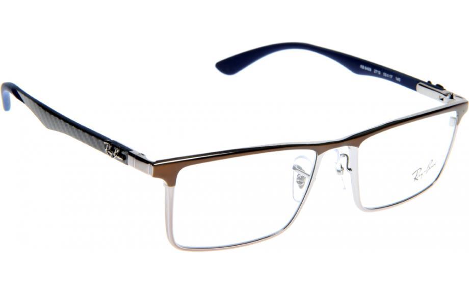buy ray ban glasses online australia