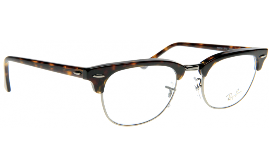 ray ban glasses frames optical express  ray ban glasses optical express