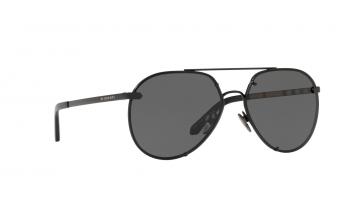 32a3ed0b44d Burberry Sunglasses