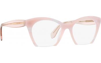 5f8c59f67e505 Miu Miu Prescription Glasses - Shade Station