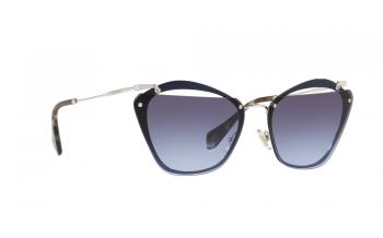 ccb30650c5 Miu Miu Sunglasses