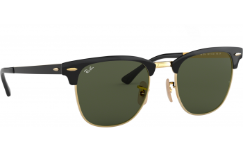 6f4493302ad Ray Ban Sunglasses - Shade Station