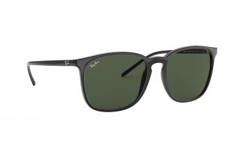 6228542e90d408 Ray Ban Sunglasses - Shade Station