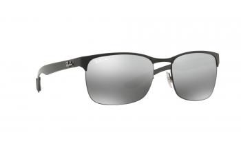 316c111ebb Ray-Ban CHROMANCE RB8319CH Sunglasses - Free Shipping
