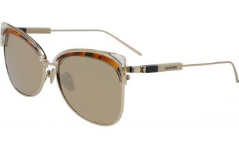 43a2af706a4b Calvin Klein Sunglasses