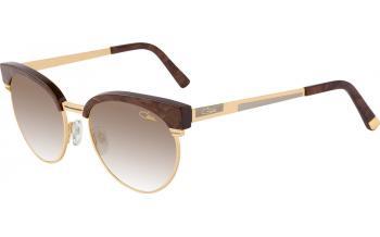 383db51e278d0 Cazal Sunglasses