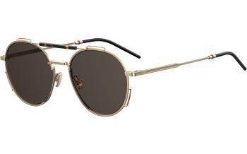 26c7ffd9e2 Dior Homme Sunglasses