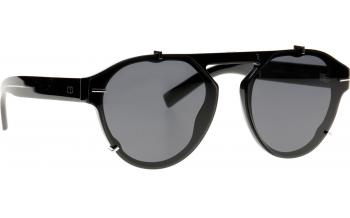 dd20afa8de6 Dior Homme Sunglasses