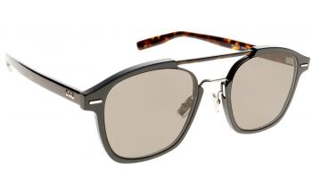 d4e6d2a5b408ce Dior Homme Sunglasses   Free Delivery   Shade Station