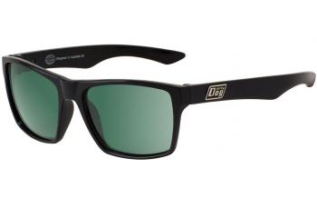 Dirty Dog Sunglasses Nz  mens dirty dog sunglasses free shipping shade station