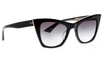 139d2c943b08 Dita Sunglasses - Shade Station - Free Delivery