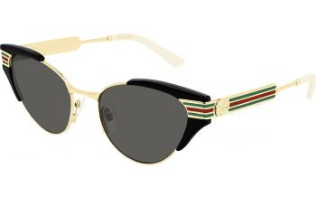 8df63303c Gucci Sunglasses | Free Delivery | Shade Station