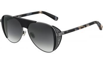 ce4a95afb85 Jimmy Choo Sunglasses