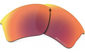 Womens Oakley Flak Jacket XLJ Sunglasses - Free Shipping  419a107a3b