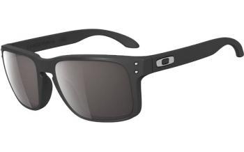 oakley sunglasses in sa