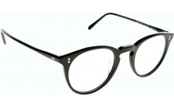 019a4b46f7 Oliver Peoples Prescription Glasses   Oliver Peoples Certified ...