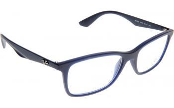 Model Ray Ban Sunglasses