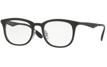 ray ban wayfarer sunglasses singapore  ray ban rx7112