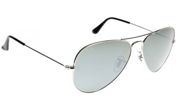 ladies ray ban sunglasses  Ray Ban Sunglasses - Shade Station