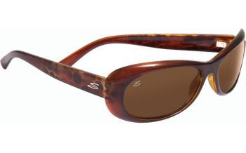 Serengeti Velocity Sunglasses  serengeti sunglasses free shipping shade station