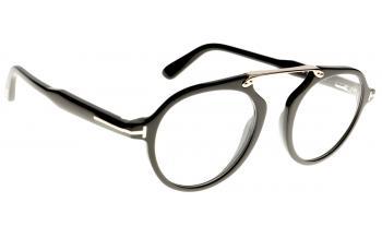 16e551a054 Tom Ford Prescription Glasses - Shade Station
