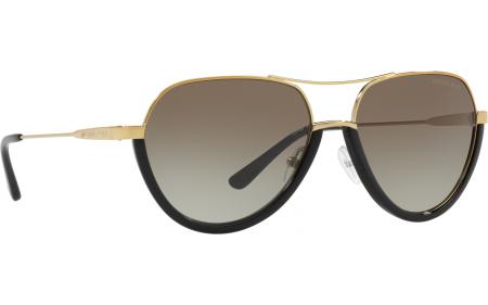 9c9ac4c3be22 Michael Kors Austin MK1031 10275A 58 Sunglasses - Free Shipping ...
