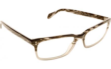 977156476af Oliver Peoples Denison OV5102 1310 51 Glasses - Free Shipping ...