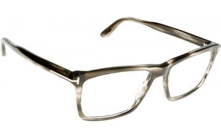 09b852ed2af Tom Ford FT5407 096 56 Glasses - Free Shipping
