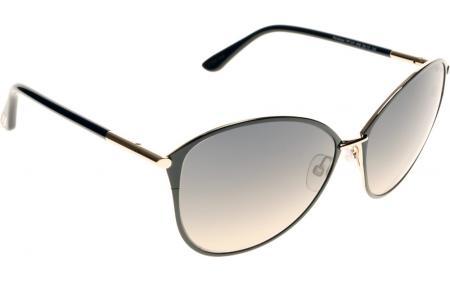 tom ford penelope ft0320 28b 59 sunglasses free shipping. Black Bedroom Furniture Sets. Home Design Ideas