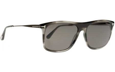 394f103dcfdc Tom Ford Max-02 FT0588 S 52R 57 Sunglasses - Free Shipping