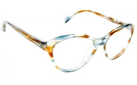 56dfda84a85 Alain Mikli A03076 003 54 Glasses - Free Shipping