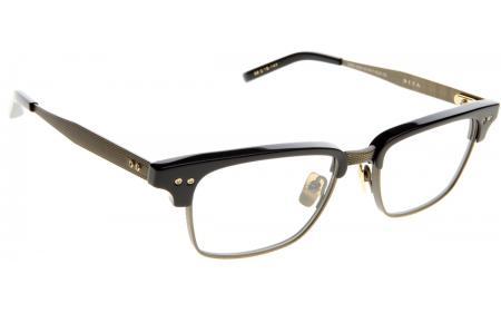 529abb623d8 Dita Statesman Three DRX-2064-D-TKT-GUN 52 Glasses - Free Shipping ...