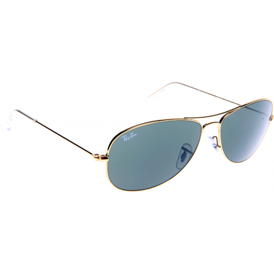 bab44c443a Jake Gyllenhaal Ray-Ban Sunglasses Cockpit RB3362