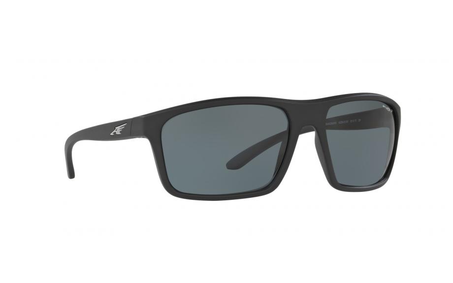 de76335b84 Arnette Sandbank AN4229 01 81 61 Sunglasses - Free Shipping