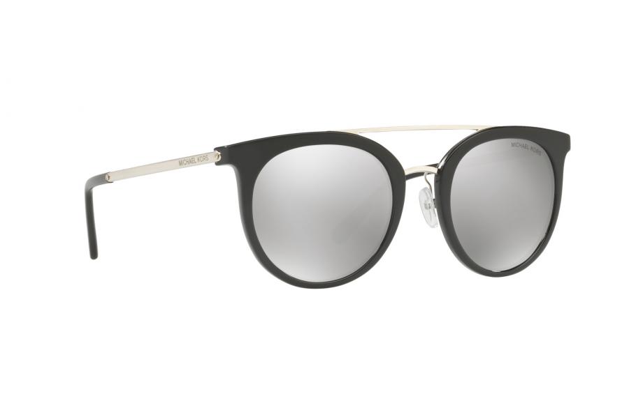 bf5b611e8c Michael Kors Ila MK2056 32716G 50 Sunglasses - Free Shipping