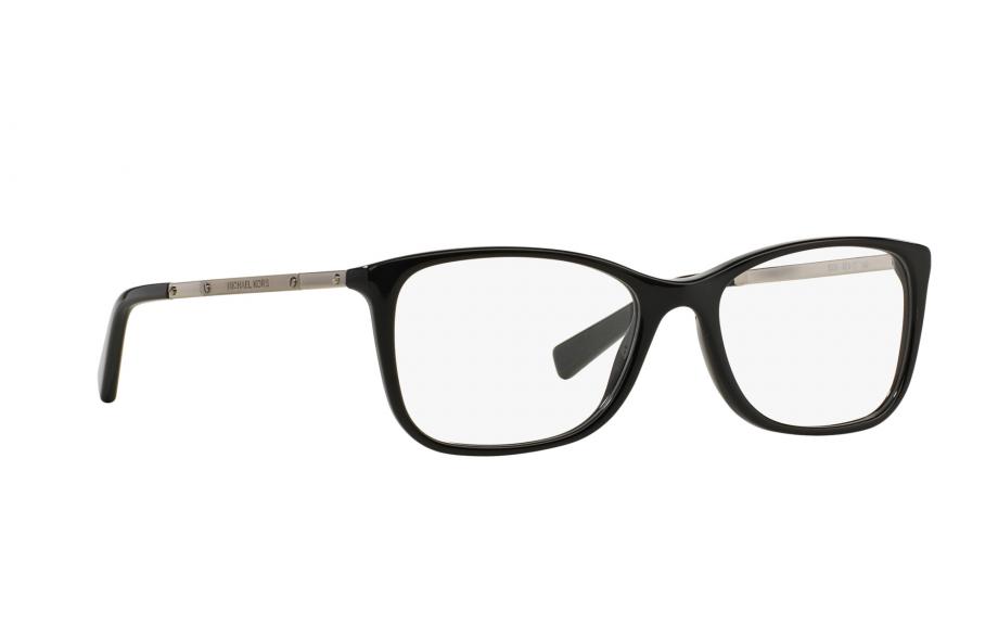 f496cde0abbc Michael Kors MK4016 3005 53 Glasses - Free Shipping | Shade Station